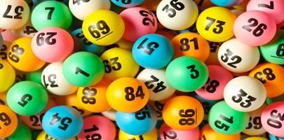 Wielka Loteria Fantowa – zapraszamy !