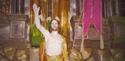 Okres Wielkanocny