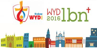 Światowe Dni Młodzieży w Archikatedrze Lubelskiej