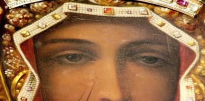Program Dni Maryjnych