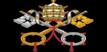 Nuncjusz, abp Salvatore PENNACCHIO w archikatedrze