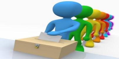Wybory do parafialnej rady duszpasterskiej