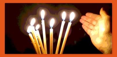 28 stycznia – wydarzenie parafialne