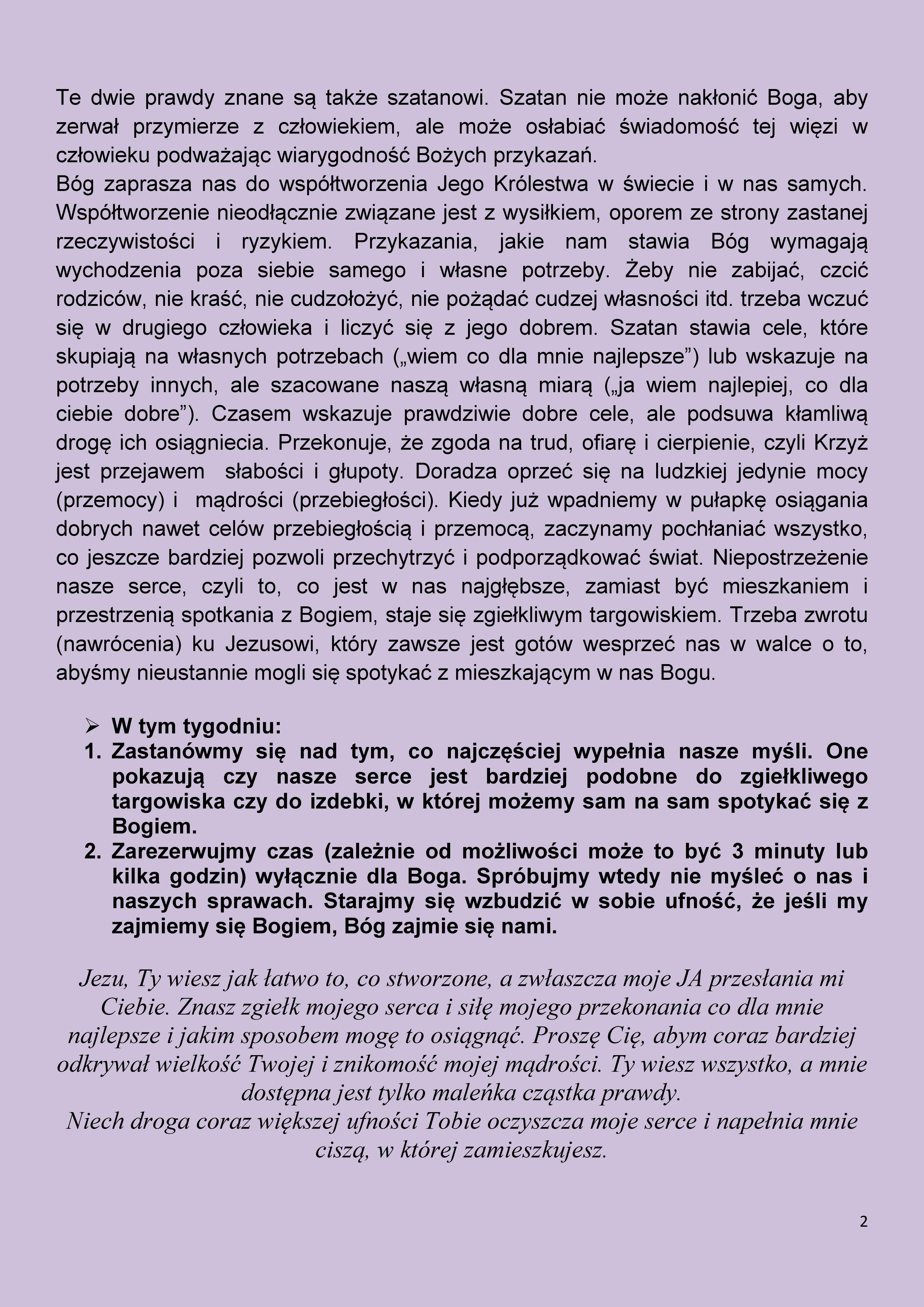 III Niedziela WP_Strona_2