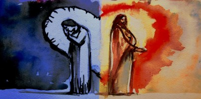 Komentarz Liturgiczny 28 Niedziela Zwykła