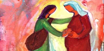 Komentarz Liturgiczny 4 Niedziela Adwentu