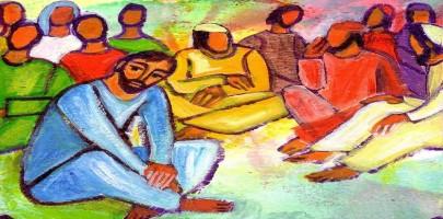 3 Niedziela Zwykła – komentarz liturgiczny