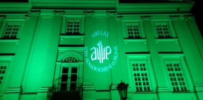 100 lat Izby Adwokackiej w Lublinie