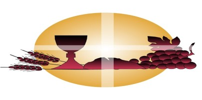 Rozważania o Liturgii Eucharystii