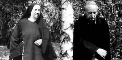 Uroczystość beatyfikacyjna 12 września 2021